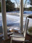 Wir haben Schnee II