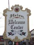 Helen - eine bayrische Stadt in Amerika