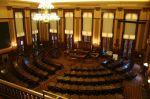 Das Repräsentantenhaus