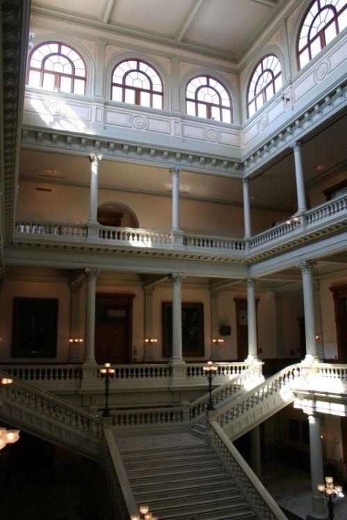 In den 1880ern erbaut