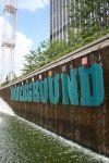 Underground Atlanta