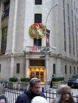 Die New Yorker Börse