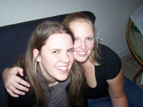 Steffi & ich