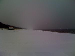 schneespaziergang02