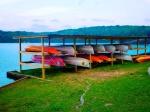 kayak time_a