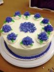 Kuchen Updates (11)