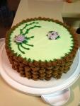Kuchen Updates (12)