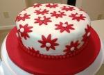 Kuchen Updates (18)