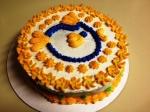 Kuchen Updates (7)